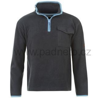 Donnay fleece mikina